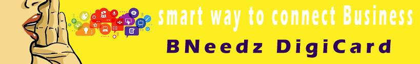 advertisement-banner